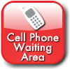 Cell Phone Waiting Area