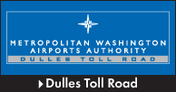 Dulles Toll Road
