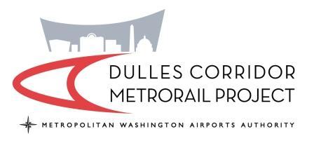 Metrorail Project.jpg