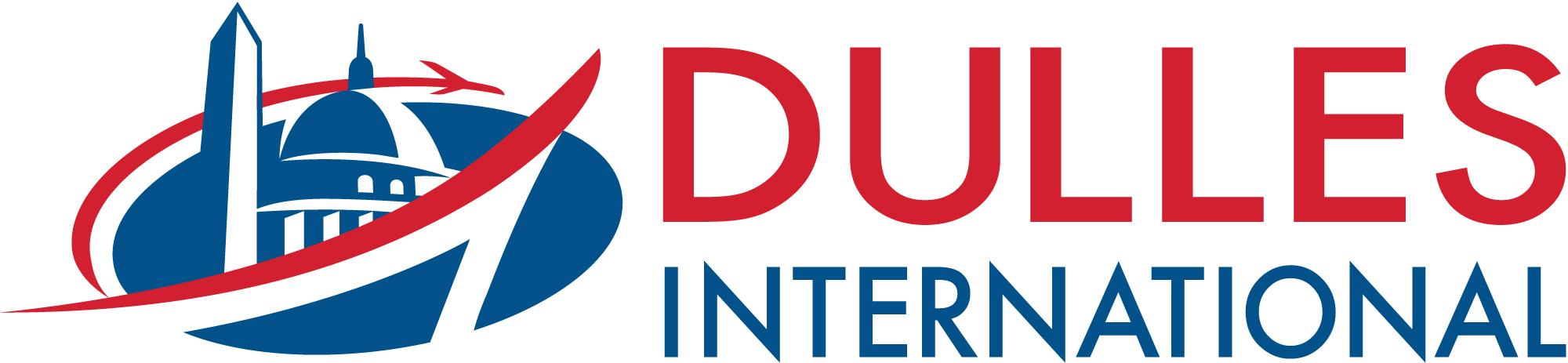 COVID-19 Traveler Information Dulles International Airport
